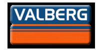 Депозитные ячейки VALBERG DB-2* Промет (Россия)