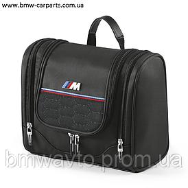 Несессер BMW M Personal Care Bag