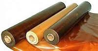 Лакоткань ЛКМ-105 0,12 мм