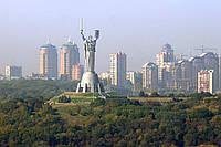 Раскрутка сайта Киев