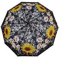 Зонт женский Автомат S/L