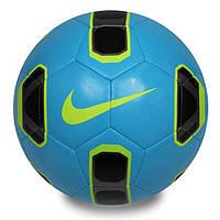 Мяч футбольный Nike Stadium size 5 (SC2942-489)