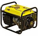 Генератор бензиновый Кентавр КБГ089, фото 5