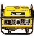 Генератор бензиновый Кентавр КБГ089, фото 4