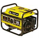 Генератор бензиновый Кентавр КБГ089, фото 2