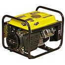 Генератор бензиновый Кентавр КБГ089, фото 3