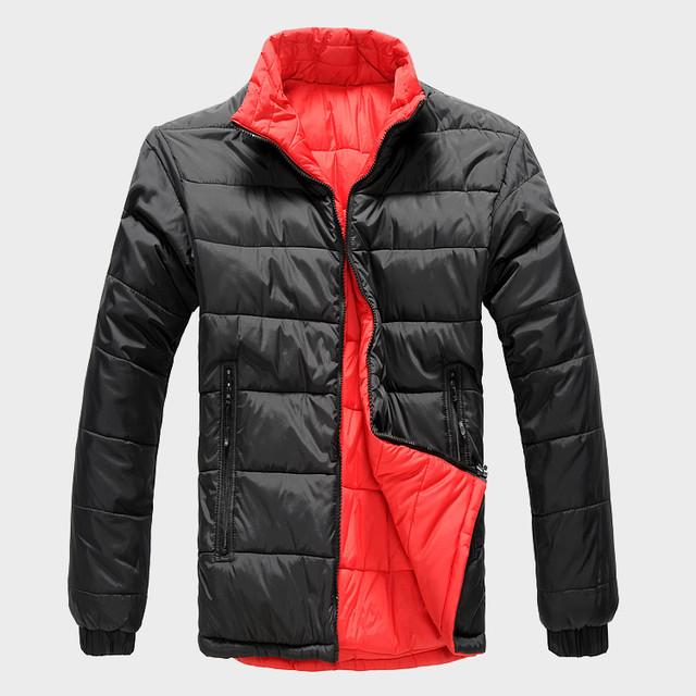 МУЖСКАЯ ОДЕЖДА ОПТОМ. Купить мужскую одежду оптом в Украине ... 119c1b83a9b