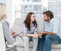 Консультация семейного психолога в Запорожье