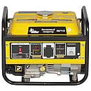 Генератор бензиновый Кентавр КБГ112, фото 2