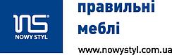 Фабрика Nowy Styl