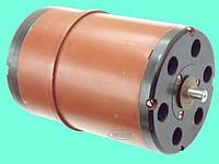 Двигатель АДП-1363
