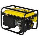 Генератор бензиновый Кентавр КБГ258Э, фото 2