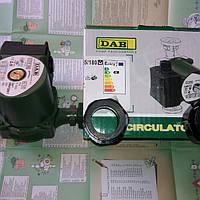 DAB ITALI насос циркуляционный для отопления