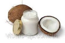 """Кокосовое масло рафинированное TM """"Cargil"""" (Малайзия)"""
