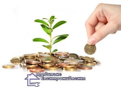 СЕС, ферма для майнінга чи депозит одвічна тема вигідного вкладення коштів!