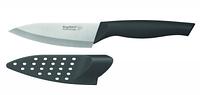 ORIGINAL BergHOFF 3700217 Нож поварской Eclipse, в чехле, 13 см