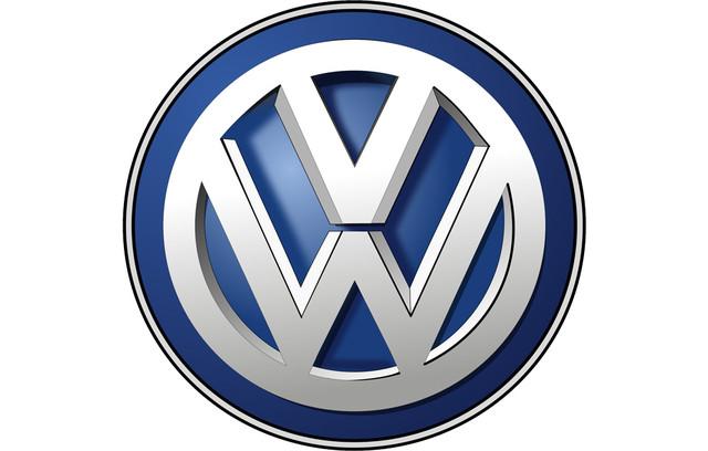 Генератори VW
