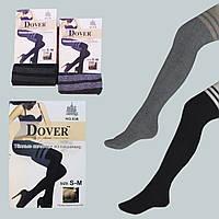 Колготки женские Dover