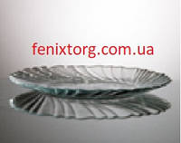Тарелка десертная - 36 шт