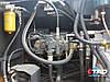 Гусеничный экскаватор Case CX160B (2010 г), фото 2