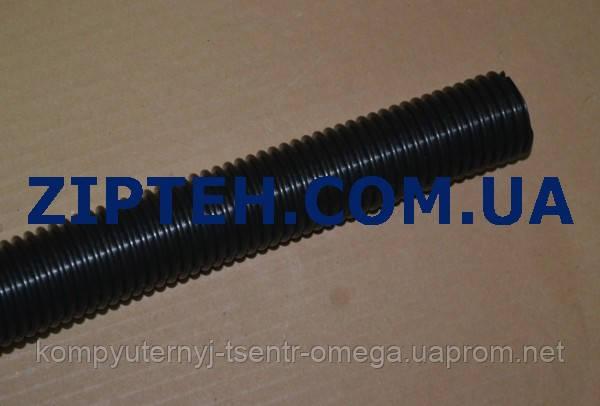 Шланг (гофра) универсальная для пылесоса D=38mm