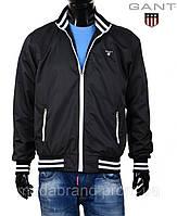 Куртка-ветровка весення на мальчика-подростка