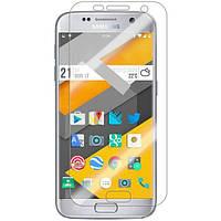 Нано- мембрана Spigen Samsung S7 edge (тех.пак)