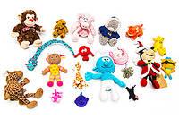 Детские игрушки секонд хенд