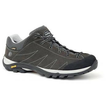 Кросівки Zamberlan Hike Lite GTX RR