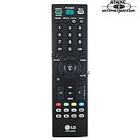 Оригинальный пульт ДУ для телевизора LG AKB73655802