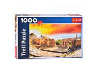 Пазлы Сицилия/Италия 10316 Trefl, 1000 элементов