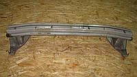 Усилитель переднего бампера -05 Fiat Doblo 2000-2009