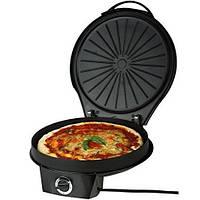 Аппарат для приготовления пиццы Tristar 2880 PZ 30 см