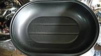 Антипригарная форма для выпечки 40x28x5см