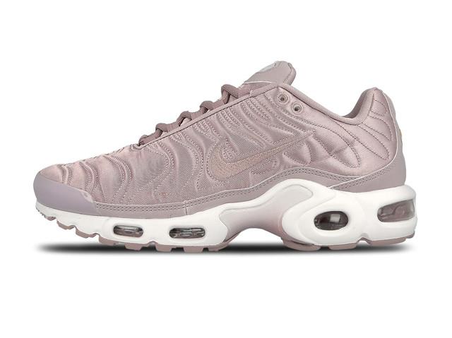 1c88d694 Женские кроссовки Nike Air Max 95 TN Plus Pink (Реплика ААА+): ...