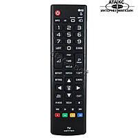 Пульт для телевизора LG AKB73715679