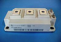 Силовой IGBT модуль (FF200R12KS4)