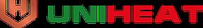 Uniheat (Италия)