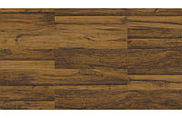 Пробка напольная Wicanders Authentica Oiled Nature Oak 1220*185*10,5мм