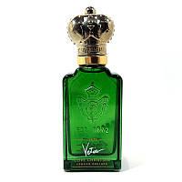 Clive Christian 1872 Vetiver (Клайв Кристиан 1872 Ветивер) парфюм - тестер, 50 мл, фото 1