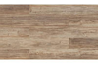 Пробка напольная Wicanders Authentica Nature Rustic Pine 1220*185*10,5мм