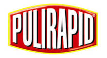 Pulirapid - блискуче очищення без зусиль