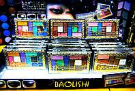 Тени для век Baolishi