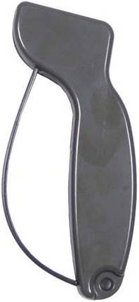 Точило для ножей MFH 46103, фото 2