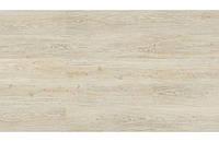 Пробка напольная Wicanders Authentica Light Washed Oak 122018510,5мм