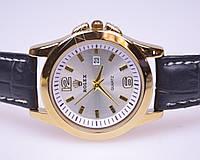 Женские наручные часы ROLE-X календарь (копия), фото 1