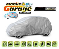 Kegel чехол-тент Mobile Garage Hatchback