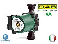 VA - Циркуляционный насос для горячего водоснабжения VA 35/180 X