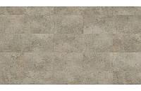 Пробка напольная Wicanders Authentica Jurassic Limestone 905*295*10,5мм
