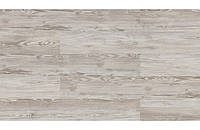 Пробка напольная Wicanders Authentica Grey Washed Oak 1220*185*10,5мм